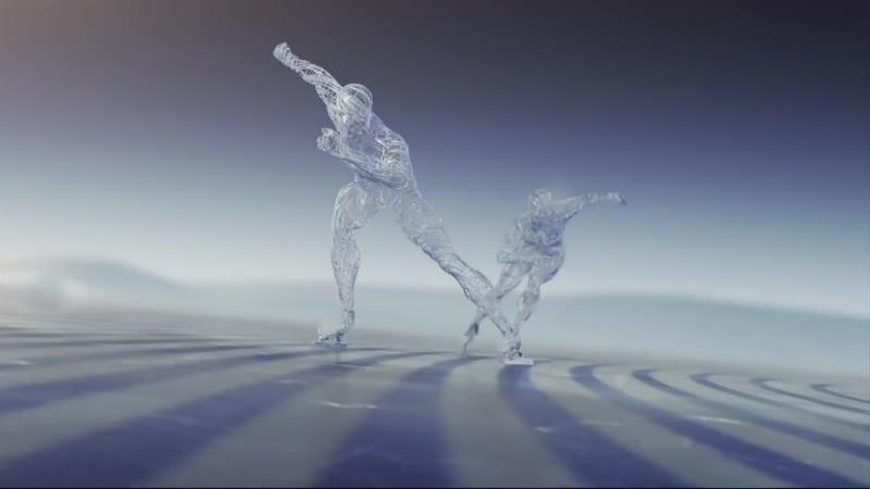 Ice Dance Free Dance Rostelecom Cup 2019 @GPFigure Full HD