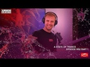 A State Of Trance Episode 950 Part 1 Service For Dreamers Special Armin van Buuren