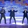 "Shah Rukh Khan on Instagram: ""srk shahruk shahrukhkhan srkian srkians srkstyle srkholicsid srkthebiggeststarofalltime srkfan srkfans srk..."