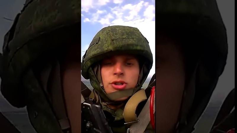 Мама мне сказала если я пойду в армию то я буду очень серьезным