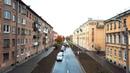 Видеоблог «Реконструкция теплосети в Кронштадте»