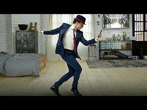 Post Malone - Rockstar (Remix) - Dance compilation