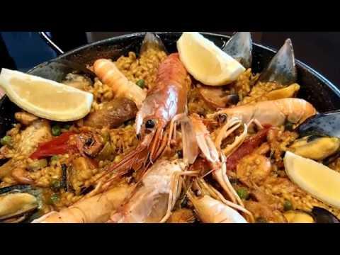 Restaurant El Carlit Steak House Pas de la Casa Encamp T 376855211