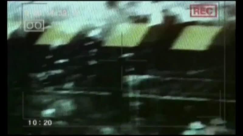 группа Тату (t.A.T.u.) - Нас не догонят (2001 год) СУПЕР -ХИТ МУЗЫКА 2000-Х НОСТАЛЬГИЯ. Альбом: 200 по встречной