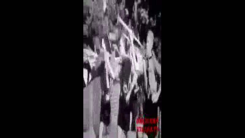60. LAS ESCUELAS NAPOLA - LA HISTORIA DEL TÍO KURT.