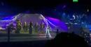 «Мошенническая авантюра»: челябинцы возмутились бездарным новогодним шоу