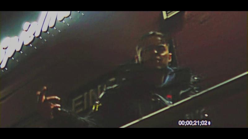 AKAH ALEKS - KALT (official video) prod. by monigy umfana