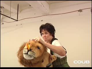SNL Digital Short: Laser Cats 5 - SNL