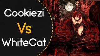 Cookiezi vs WhiteCat // ICDD - Yomi yori Kikoyu Koukoku no Tou to Honoo no Shoujo (DoKito) [Kyouaku]