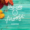 Coffee Moose Иваново