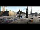 Battlefield V Raytracing Preset FPS Test i7 6700k Gtx 1080 Ti 21 9 2560x1080 Max Settings