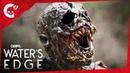 WATER'S EDGE | Woe Bones | Crypt TV Monster Universe | Short Film