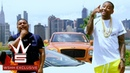 Maino Feat. Manolo Rose Love and Loyalty (WSHH Exclusive - Official Music Video)