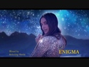 ♥♪ENIGMA Chillout ➠2018 Vol 39➠Mixed by Relaxing Florin♥♪