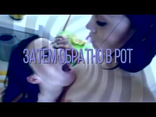 Мотивация для SISSY девочек 3 (Красотки Shemale Трансы TS Ladyboy Трапы Sissy Trap Crossdresser Porno Sex Самое красивое порно)
