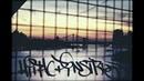 Neckclippa - NoThing (90's OldSchool HipHop Instrumental)