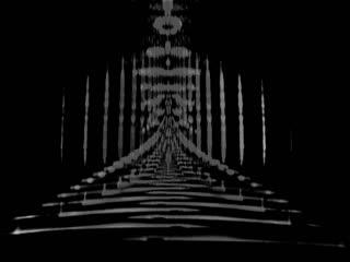 The Faceless Ones (2020) Noir et Blanc Partie 5 VOSTFR