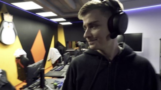 Dream OG I N0tail and the boys will not compete in the 2nd major...