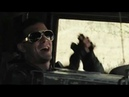 Generation Kill - Fixin To Die (Country Joe McDonald)