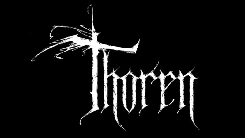 Thoren - Ungoliant