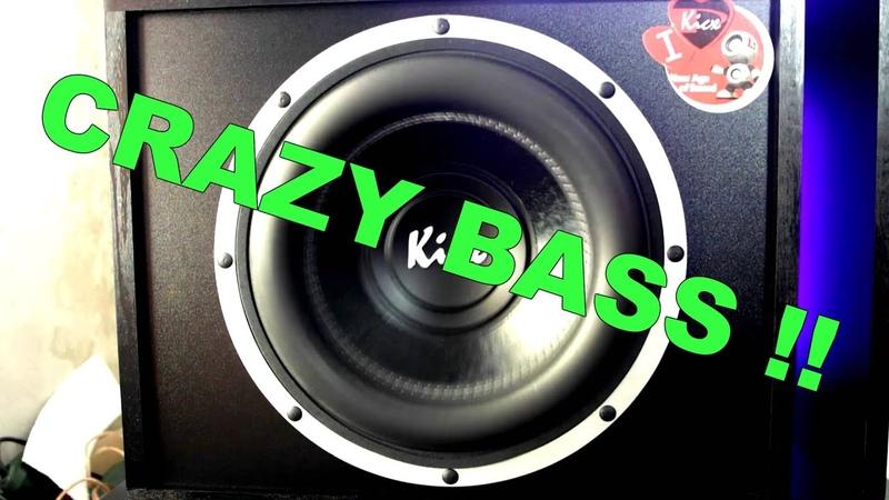 New Dance Club Mix - House Music ( CRAZY BASS 2 !! ) 2015-2016 Techno Mix dj NOISIA Remix [BinGo]