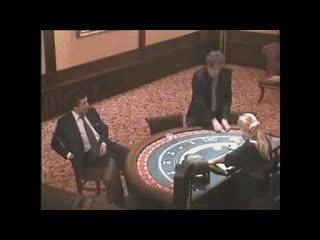 Вот пока ты это делал - так все и происходило (с) Случай в казино