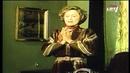 Nacionalinės premijos laureatė Rūta Staliliūnaitė skaito Salomėjos Nėries eilėraščius