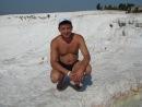 Персональный фотоальбом Виктора Чечеля