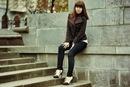 Фотоальбом человека Elizabeth Tsyplenko