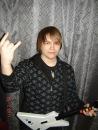 Sergey Leonovich фотография #8