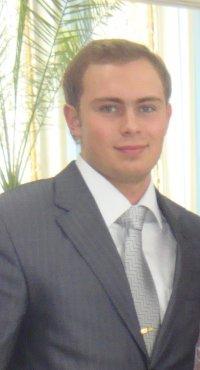 Владимир Дудник