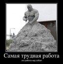 Фотоальбом Сергея Смыслова