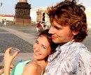 Личный фотоальбом Анны Орловой