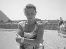 Личный фотоальбом Ксени Блиновой