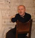 Фотоальбом человека Михаила Павлюкевича