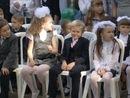 Персональный фотоальбом Андрюшечки Макарова