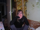 Личный фотоальбом Юлии Довиденко