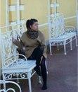 Личный фотоальбом Кати Аргаляевой