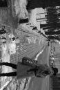 Личный фотоальбом Асен Ция