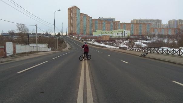 Максим Беркута, Москва, Россия