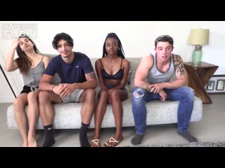 Sex group Ebony [ Teen, Porn, Interracial, Feet, Sex, Порно, Hotguysfuck, Hot guys, Swingers, Свингеры, Students, Секс ]