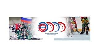 Кубок Москвы по хоккею на роликах 15 мая  2021 (2006-2008 г.р., 2009-2010 г.р. )