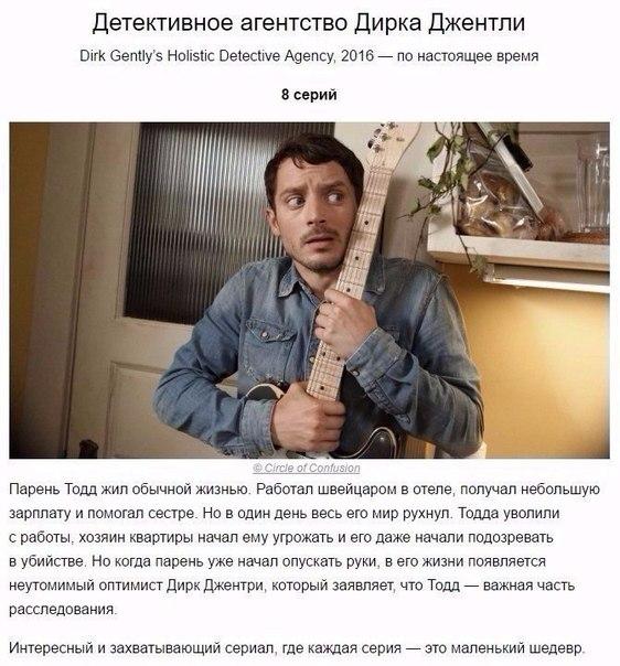 Фото №456295442 со страницы Алексея Шустова
