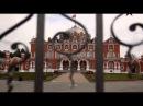 Гробница Бонапарта. Из России с любовью...
