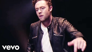 AronChupa - I'm an Albatraoz | OFFICIAL VIDEO