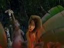 Отрывок из мультфильма Мадагаскар Эй ты Здорово часть 2