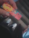 Личный фотоальбом Лёхи Меркула