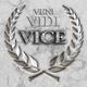 Vice - Dirty Mind
