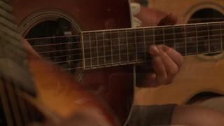Grateful Mahalo: Billy Kreutzmann's 75th Birthday Pa'ina | 5/9/21 | Acoustic Jam | Sneak Peek