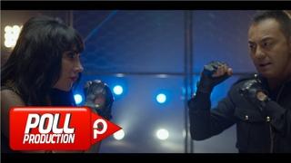 Hande Yener Ft. Serdar Ortaç - İki Deli ( Official Video )
